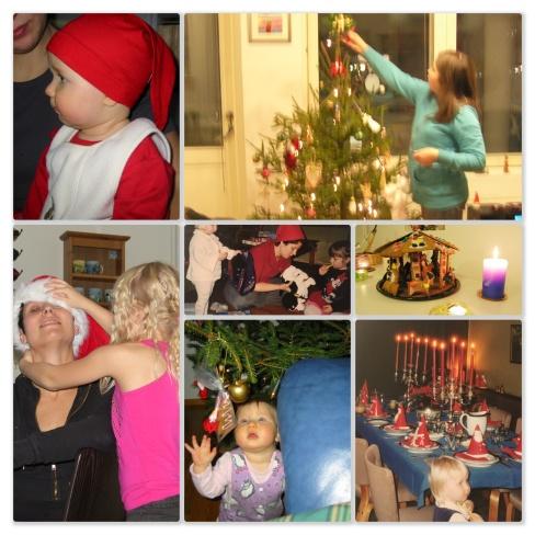 Christmasmem3