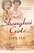 shanghai-girls