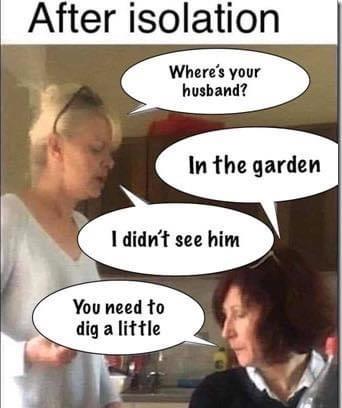husbandingarden