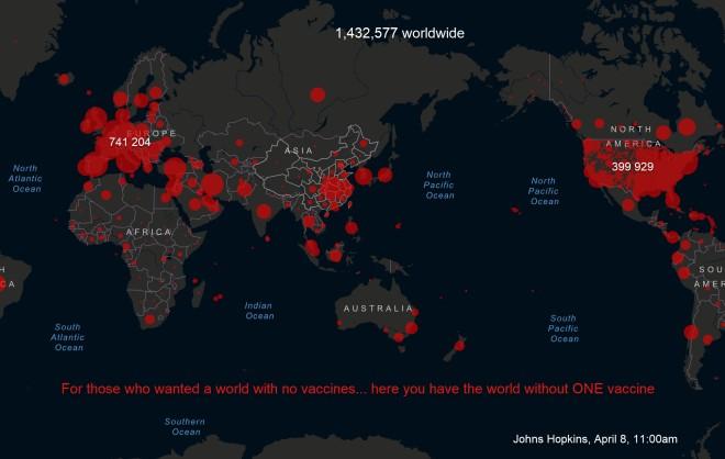 worldwithoutvaccines