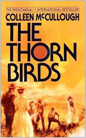 thornbirs