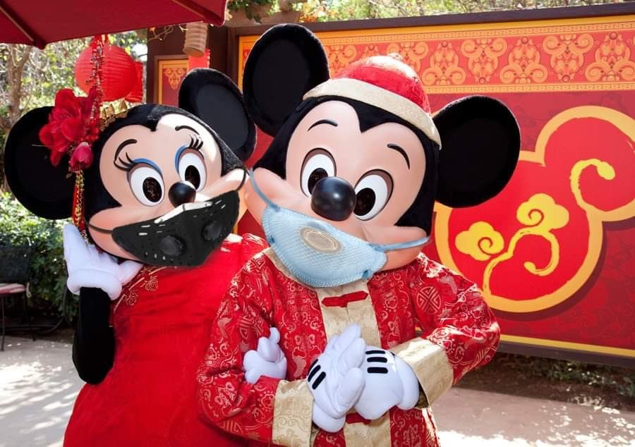 twitter_mickey_and_minnie